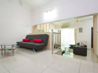 11A Penang Homestay - Bayan Lepas vacation rentals