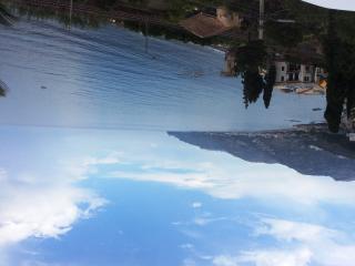 Island Villa in Sicily Within Walking Distance to the Water - Villa Spisone - 6 - Taormina vacation rentals