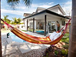 Serenity in Sallywattle - Suffolk Park vacation rentals