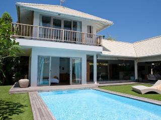 Dream Villa for Friends & Family in Umalas - Seminyak vacation rentals