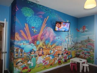 Dream Disney Family Vacation,one of best resort 2 - Orlando vacation rentals