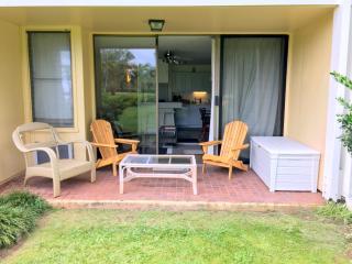 Oasis at TB Resort! Close to everything! - Kahuku vacation rentals
