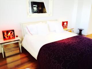 """""""Faena Hotel Posh Luxury Suite"""" Puerto Madero,BA - Buenos Aires vacation rentals"""