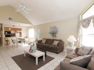 Pet-Friendly, Bargain Vacation Condo located near - Kissimmee vacation rentals
