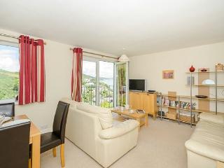 Penhallow - Looe vacation rentals