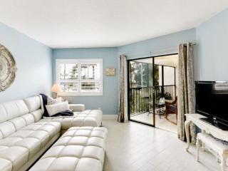Bridgeport 112 - Bradenton Beach vacation rentals