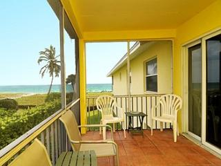 Beach Castle Resort 6 - Longboat Key vacation rentals