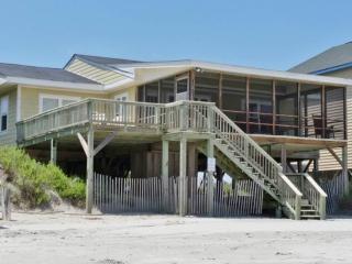 Sunset Lodge - Pawleys Island vacation rentals