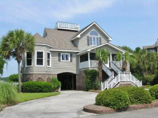 Cannon Point - Pawleys Island vacation rentals