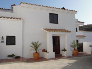 Casa las Palomas - Almeria Province vacation rentals