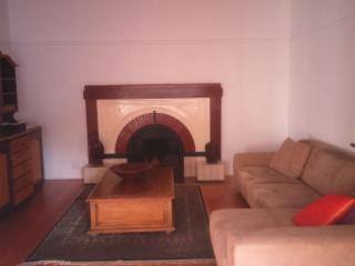 Beautiful House with Internet Access and Microwave - Sea Point vacation rentals