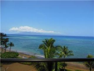 Sands of Kahana #356 - Kahana vacation rentals
