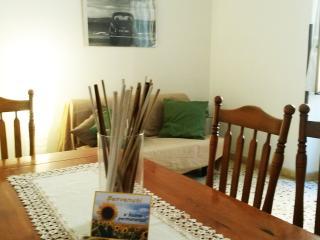 Silvio&Miria House - appartamento centro storico - Tarquinia vacation rentals