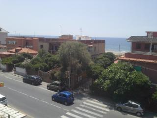 Casa vacanze con splendida vista mare - Torvaianica vacation rentals