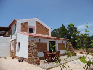 Quinta das Beldroegas - Casa da Pedra - Sao Teotonio vacation rentals