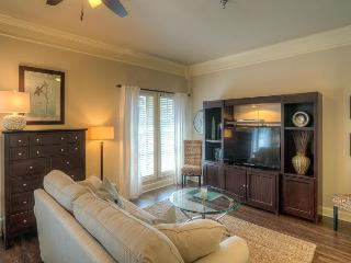 South Walton Studio, Walk to Rosemary Beach, Restaurants & Shopping, Sleeps 4 - Seacrest Beach vacation rentals