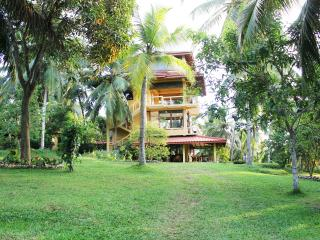 Peacock Point - to enjoy nature & away from it all - Ahangama vacation rentals