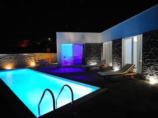 Villa Bella - Kanfanar vacation rentals