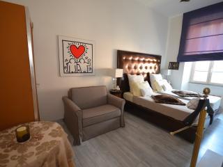 ESEDRA RELAIS - Rome vacation rentals