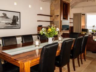 Luxury Lighthouse Villa, Shelly Point - Saint Helena Bay vacation rentals