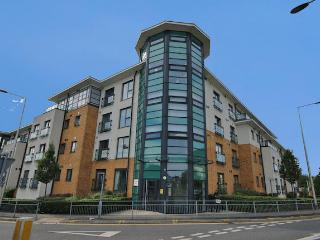 Grays: Beautiful 2 Bedroom Apartment in Grays - Grays Thurrock vacation rentals
