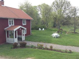 Swedish rural idyll / English Rural Idyll - Rimforsa vacation rentals