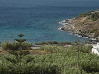 Bright 12 bedroom Condo in Megas Gialos - Megas Gialos vacation rentals