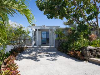 Gorgeous Ocean Views, Privacy, Resident Managers - Water Island vacation rentals