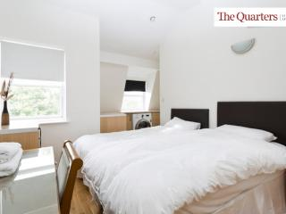 3 bedroom apartment ,30 mins from Central London - London vacation rentals