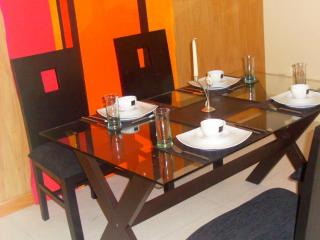 Apartment for Rent in Colombo 05 - Wellawatta vacation rentals