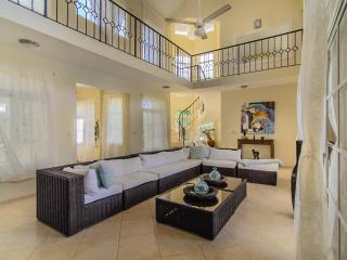 Grand Laguna Beach, Private Ocean View Villa - Cabarete vacation rentals