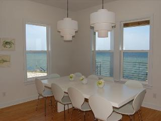 Gorgeous 5 bedroom House in Pensacola Beach - Pensacola Beach vacation rentals