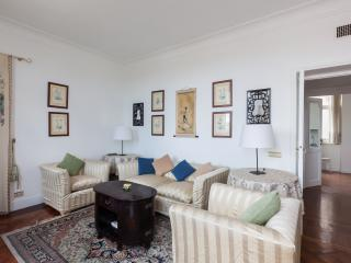 A Gem in the Heart of Testaccio - Rome vacation rentals