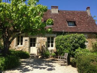 Les Bernardies - lo Pertsorio -Simeyrols, Dordogne - Carlux vacation rentals