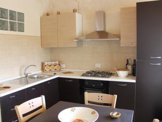 Romantic 1 bedroom House in Santa Venerina - Santa Venerina vacation rentals
