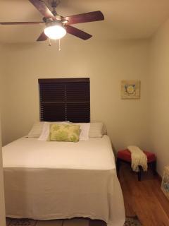 Sunview Villas - Providenciales vacation rentals