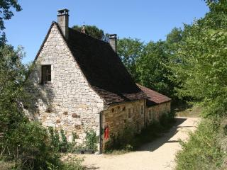 Les Bernardies - Lo Tsouco - Dordogne - Carlux vacation rentals
