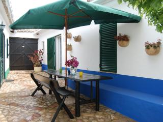 Cozy 2 bedroom Alte Cottage with Internet Access - Alte vacation rentals