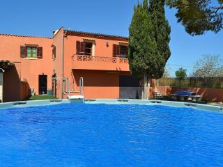 House in Muro, Mallorca 102301 - Muro vacation rentals