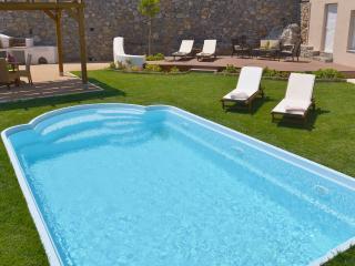 Villa Stravorina - Gouves vacation rentals
