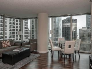 AtWater Apartments - Chicago vacation rentals