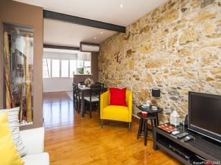 Calado Duplex - Lisboa vacation rentals