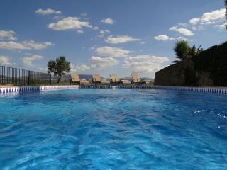 Nice Ronda vacation Villa with Internet Access - Ronda vacation rentals
