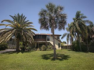 Spacious Dog Friendly FL Home - South Venice vacation rentals
