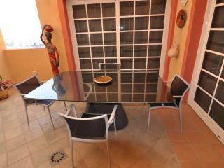 Terrazas Del Duque Costa Adeje - Costa Adeje vacation rentals