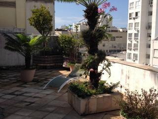 Apartamento de Cobertura em Ipanema - Rio de Janeiro vacation rentals