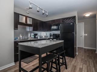 Randolph Tower City Apartments - Chicago vacation rentals