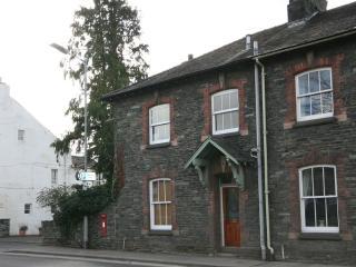 Cozy 3 bedroom Cottage in Keswick - Keswick vacation rentals