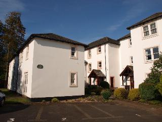 Elm Cottage - Keswick vacation rentals