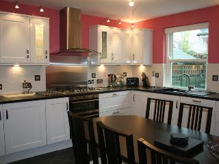 Mulberry House - Keswick vacation rentals